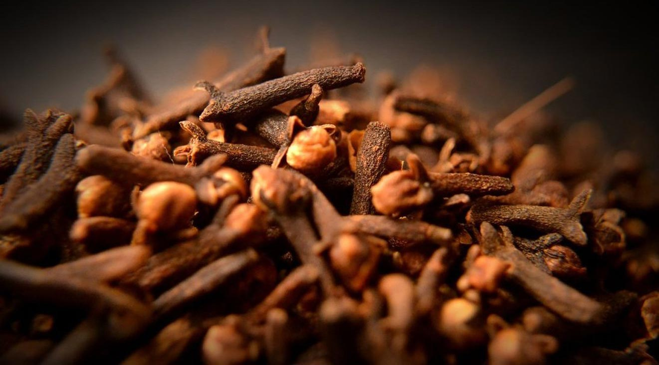 b3-spices-clove-import-by-JLV-agro-India