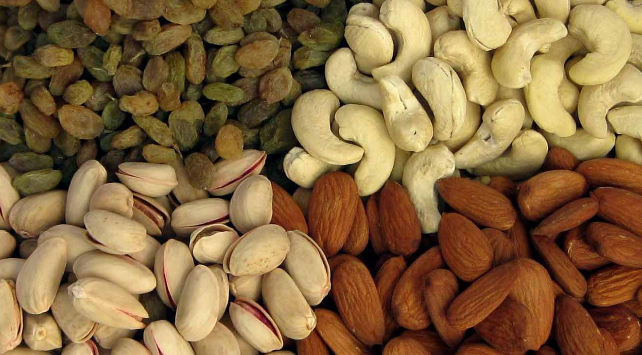 b4-dry-fruits-import-by-JLV-agro-India